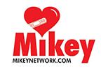 Mikey_Logo_wLink