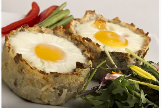 white_potato_nest_frittata.jpg.size.xxlarge.letterbox