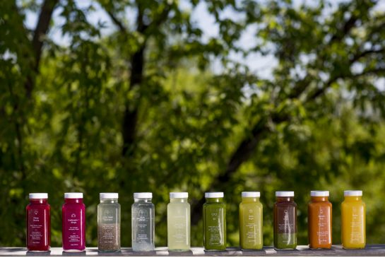 greenhouse-juice-co.jpg.size.xxlarge.letterbox